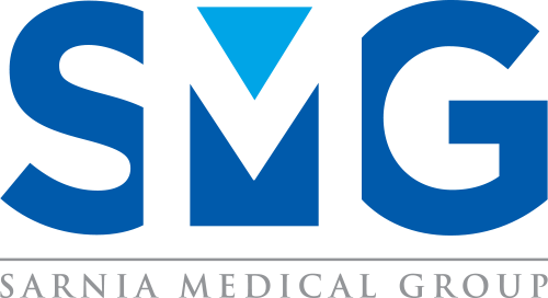 Sarnia Medical Group